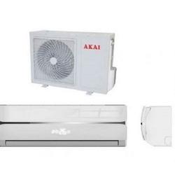 AKAI - Climatizzatore 9000 BTU