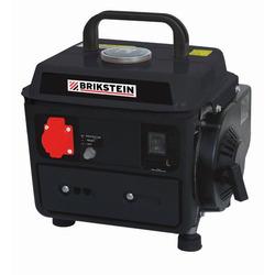*** - Generatore 2 Tempi 800W