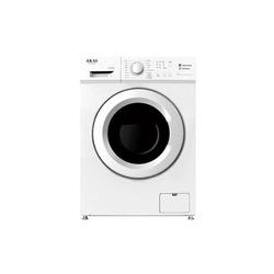 AKAI - Lavatrice Aqua 6001KV