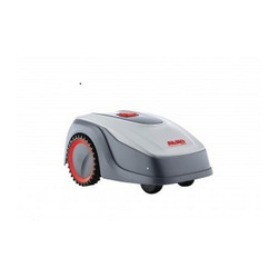 AL-KO - Robot Rasaerba Robolinho 500 W