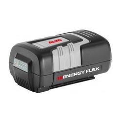 AL-KO - Batteria di Ricambio AL-KO EnergyFlex