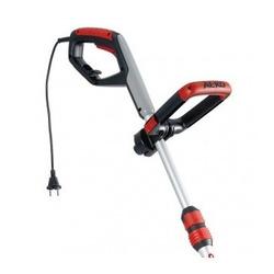Tagliabordi Elettrico Trimmer  GTE 550 Premium