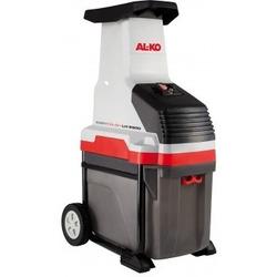 AL-KO - Biotrituratore Elettrico Easy Crush LH 2800