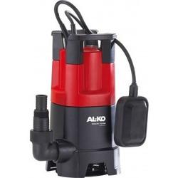 AL-KO - Pompa Sommersa Elettrica Drain 7500 Classic