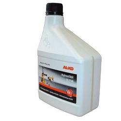 AL-KO - Olio Idraulico per Spaccalegna Hlp46 0,6 L