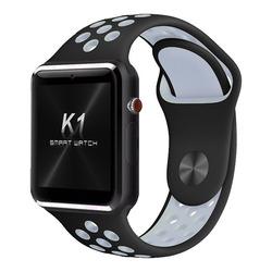 AKAI - Smartwatch Akai Nero
