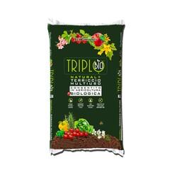 Triplo - Triplo Bio Natural Plus 70 lt