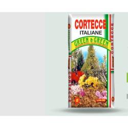 GREEN&GREEN - Cortecce Italiane