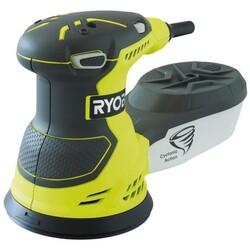 RYOBI - Levigatrice Rotorbitale 300 watt ROS300