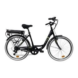 """*** - Bicicletta Elettrica 26"""""""