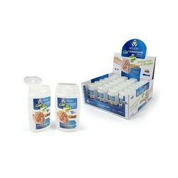 SETABLU - Gel Igienizzante Mani 100 ML