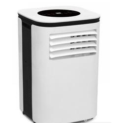 *** - Climatizzatore Portatile Pompa di Calore 9000 BTU