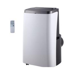 *** - Climatizzatore Portatile con Pompa di Calore 12000