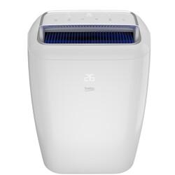 BEKO - Climatizzatore Portatile wi-fi 8000 BTU