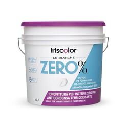 IRIS - Idropittura Anticondensa Zero%
