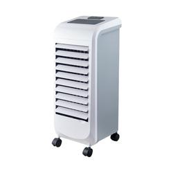 ARDES - Raffrescatore Evaporativo