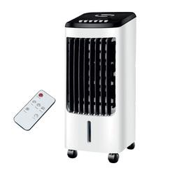 AKAI - Air Cooler