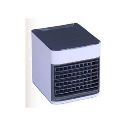 AKAI - Mini Air Cooler