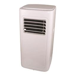 AKAI - Climatizzatore Portatile 7000 BTU