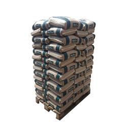 My Fire - Bancale Pellet 70 sacchi 15 kg EN PLUS Energy Powe
