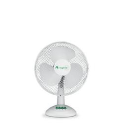 *** - Ventilatore da Tavolo 3 Pale