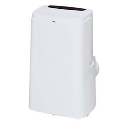 *** - Condizionatore Portatile 12000 BTU Freddo/Caldo