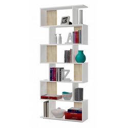 *** - Libreria Athena