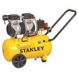 STANLEY - Compressore 24 Lt