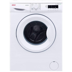 AKAI - Lavatrice 9kg