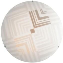 FAN - Plafoniera Seventy D40