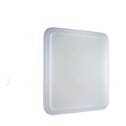FAN - Plafoniera Pixel 30x30cm