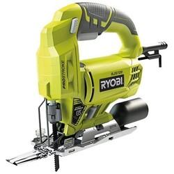 RYOBI - Seghetto Alternativo RJS720