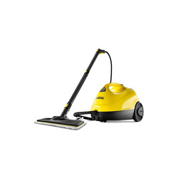 KARCHER - Pulitore a Vapore SC2 Easy Fix