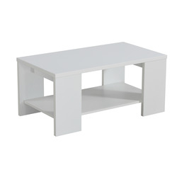 *** - Tavolino Romeo A03