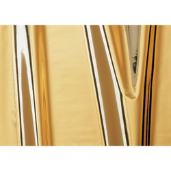 DC-FIX - Plastica Adesiva Vinile Oro Lucido 45x200