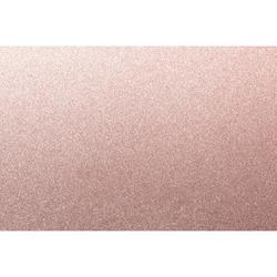 DC-FIX - Pellicola Adesiva Glitter Rosa cm 67,5x2 m