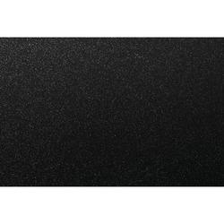 DC-FIX - Pellicola Adesiva effetto Glitter cm 67,5x2mt