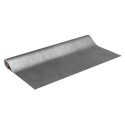 DC-FIX - Plastica Adesiva Antikwood 45x150 cm