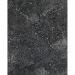 DC-FIX - Plastica Adesiva Minirollo Avelino Beton 45x200cm