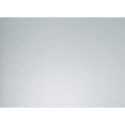 DC-FIX - Plastica Adesiva Vetro Trasparente Satinato 45x200