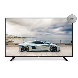 "AKAI - AKAI - SMART TV UHD 4K 50"""