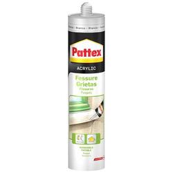 PATTEX - Pattex Sigillante per Interni