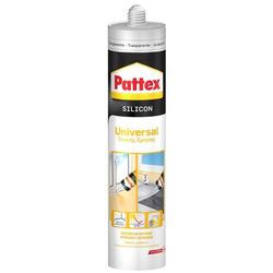 PATTEX - Pattex Sigillanti per Esterni