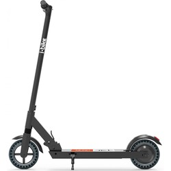 i-Bike - Monopattino I-BIKE MONO JET