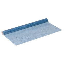 DC-FIX - Plastica Adesiva Minirollo Vetro Trasparente 45x20