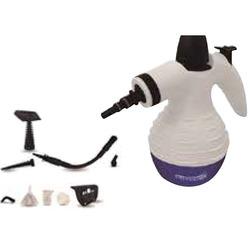 STARLYFT - Steam Cleaner Basic
