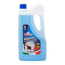 RHUTTEN - Liquido Radiatori Blu 2L