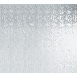DC-FIX - Plastica Adesiva Trasparente Onda 35x200