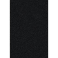 DC-FIX - Plastica Adesiva Velluto Nero 45x200