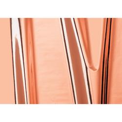 DC-FIX - Plastica Adesiva Rame Metallizzato 45x150